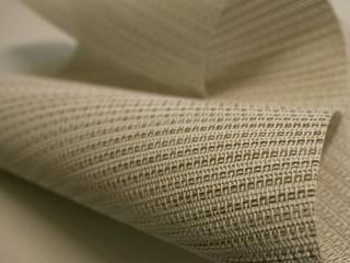 Decorview Sunscreen Fabric