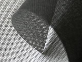 Ecoview Sunscreen Fabric