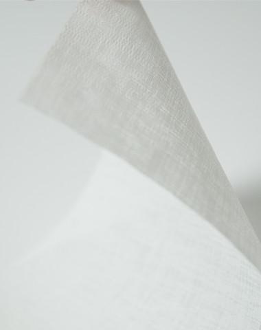 Soft Light Fabric