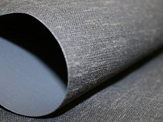 Thermo Block Design Fabric