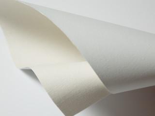 Thermo Block Naturals Fabric