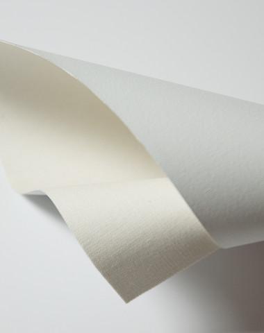 Thermo Block Fabric