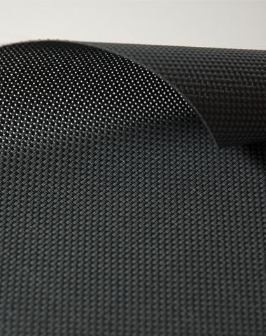 View Sunscreen Fabric