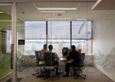 Westpac-Office